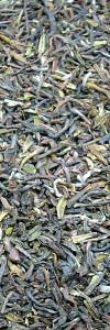 Darjeeling Tee Pussimbing Bio