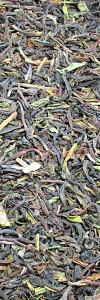 Darjeeling Tee FOP